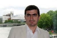 Le journaliste moldave Ernest Vardanean arrêté par les autorités de Transnistrie