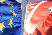 Les Turcs d'Europe, une communauté transfrontalière