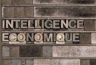 L'IE : l'officine des professionnels de l'information