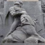A propos du Jour de Lacplesis : que commémore la Lettonie le 11 novembre ?