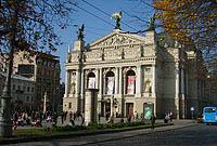 Lviv: la Cracovie oubliée