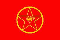 Chris Kutschera: «Le PKK demeure une organisation populaire en Europe»