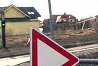 La suburbanisation en République tchèque: Besoin de nature ou effet de mode?