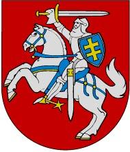 Lituanie : imaginaire national et vie politique