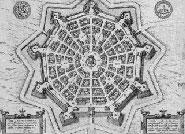 Pourquoi a-t-on créé des villes nouvelles au 20e siècle ?