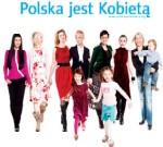 Le Partia Kobiet ou le féminisme à la polonaise
