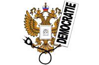 Russie: Le réfrigérateur et la démocratie