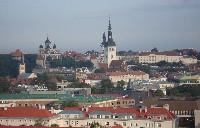 Le dernier élargissement de l'UE vu de Tallinn