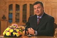 Ukraine: Quelles perspectives au lendemain de la présidentielle?