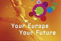 Les jeunes des PECO et l'Union Européenne: enthousiasme, espoir, incertitudes