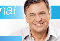 L'élection de Zoran Jankovic à la mairie de Ljubljana