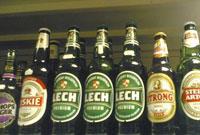 Pologne: les vertus cachées de la bière