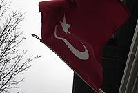 L'expérience des jeunes d'origine turque en France et en Allemagne