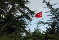 La Bulgarie soutient la candidature turque à l'Union européenne