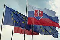 Européisation à vitesse slovaque
