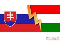 Manuel d'histoire slovaco-hongrois : un rapprochement historique ?
