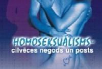 Lettonie : Les droits des minorités sexuelles au cœur du débat sur les valeurs démocratiques