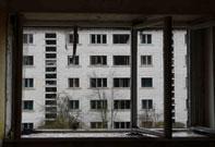 L'héritage soviétique du logement en Lettonie