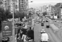 Kosovo : quels enjeux pour l'Union européenne ?