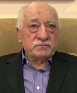 Le mouvement Gülen en Asie centrale : la fin d'un soft power turc?