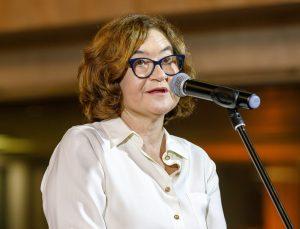 Résilience d'un musée par temps de pandémie:  entretien avec la directrice de la galerie Tretiakov