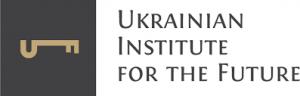 Ukrainian Institute for the Future