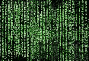 Russie : vers un CryptoRouble basé sur la blockchain ?