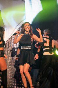 Bulgarie : une identité musicale hybride