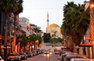 Albanie : un islam soluble dans le nationalisme ?