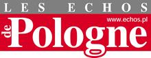 Les Echos de Pologne, l'exception à la française dans le paysage de la presse polonaise