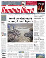 Les médias roumains à l'heure de la cinquième présidence : la liberté retrouvée ?