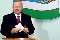Etat de droit et réformes pénales en Ouzbékistan