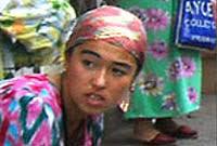 Tadjikistan : accoucher à ses risques et périls