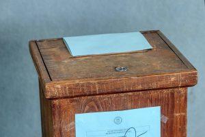 Elections législatives en Ouzbékistan: Dans l'attente du second tour