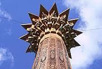 Fin d'un empire en Ouzbékistan