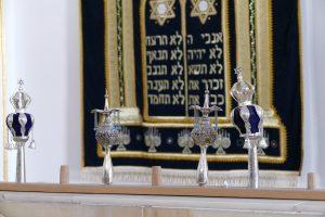 Juifs boukhariotes en Asie centrale : fin de partie