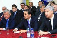 Kazakhstan: La chute du chef de l'administration présidentielle
