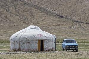 Tadjikistan: Le poids socio-économique et politique des travailleurs émigrés
