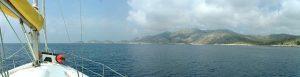 Perles de l'Adriatique : vestiges de la Guerre froide sur les îles croates