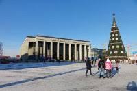 Bélarus : une élection en douceur se profile pour Loukachenka