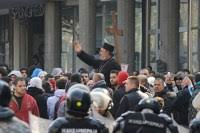 Gay Pride en Serbie : plus qu'une question de droits de l'homme