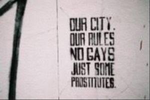 Genre et sexualité en ex-Yougoslavie: d'un traditionalisme à l'autre?