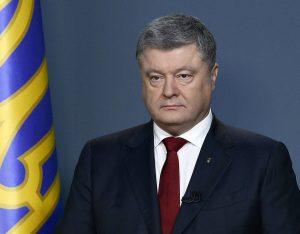 Pologne : la grande oubliée du conflit en Ukraine
