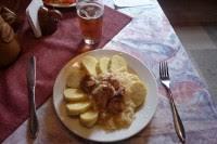 République tchèque : la «révolution» alimentaire a commencé