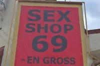 Dossier #69 – Le sexe à l'Est