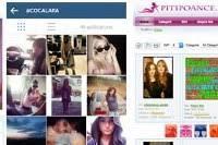 Roumanie : l'imagerie des 'Piţipoance', figures féminines sur-sexualisées