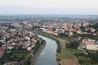 Crise en Ukraine : quel impact sur les flux migratoires vers la Pologne?