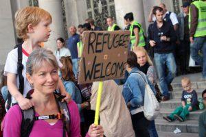 Accueil des réfugiés : la Hongrie face à elle-même