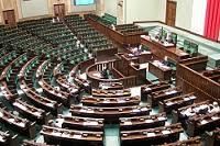 Pologne : faut-il craindre l'alternance?