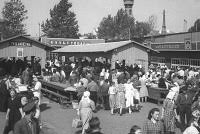 Manger religieux en URSS : le cas de la Biélorussie dans les années 1950-1960